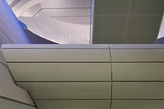 Highway 407 (Lú_) Tags: toronto ttc subwaystation highway407station architecture contemporary aedas