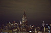 The Empire State Building goes dark to honor the victims of the Marjory Stoneman Douglas High School shooting. (apardavila) Tags: esb empirestatebuilding hoboken manhattan nyc newyorkcity skyline skyscraper fb