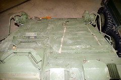 "LAV III TUA 5 • <a style=""font-size:0.8em;"" href=""http://www.flickr.com/photos/81723459@N04/39519204885/"" target=""_blank"">View on Flickr</a>"