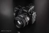 Fujifilm GF and 63mm 2.8 (shigzeo) Tags: leicasl leica pro productphotography vignette profoto gfx50s fujifilm gf63mm novoflex balpro