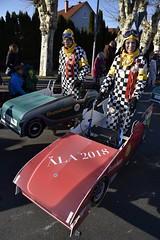 DSC8161 (Starcadet) Tags: dieburg dibborsch fastnacht dibojerfastnacht karneval prty brauchtum parade umzug fastnachtszug fastnachtdienstag fasching fasnet kostüme verkleiden südhessen cosplay spas humor clowns