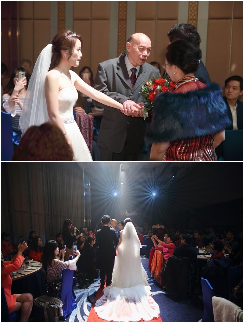 港式婚禮,基隆長榮桂冠,彭園會館,搖滾雙魚,婚禮攝影,婚攝小游,饅頭爸團隊,優質婚攝