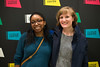 2018_PIFF_OPENING_NIGHT_0230 (nwfilmcenter) Tags: nwfc opening piff event