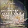 Essenziale (Poetyca) Tags: featured image immagini e poesie sfumature poetiche immagine poesia