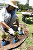 SAUDE Jardin Hospital 03 01 18 Foto Celso Peixoto (17) (prefbc) Tags: jardinagem hospital ruth cardoso saúde