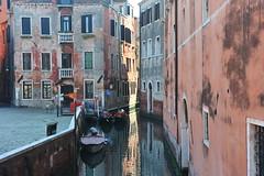 Venice, Italy, February 2018_031 (tango-) Tags: venedig italia italien italie venezia venice italy 2018