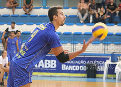 IMG_7758 (Nadine Oliverr) Tags: volleyball vôlei cbv teams game sports