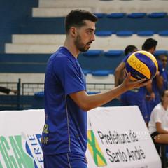 IMG_7706 (Nadine Oliverr) Tags: volleyball vôlei cbv teams game sports