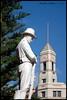 CRW_2098 (mattwardpix) Tags: cenotaph tg building hunter street newcastle nsw australia matthewward