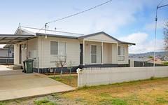 33 Percy Street, Junee NSW