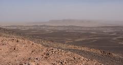 _..wo es nur noch auf Piste wetergeht, entlang der Algerischen Grenze (1 von 1)-3 (Piefke La Belle) Tags: kef aziza morocco marokko moroc ouarzazate mhamid zagora french foreign legion fort tazzougerte morokko desert sahara nomade berber adveture gara medouar foum channa erg chebbi chegaga erfoud rissani ouarzarzate border aleria 4x4 allrad syncro filmstudios antiatlas magreb thouareg