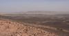 _..wo es nur noch auf Piste wetergeht, entlang der Algerischen Grenze (1 von 1)-3 (Piefke La Belle) Tags: kef aziza morocco marokko moroc ouarzazate mhamid zagora french foreign legion fort tazzougerte