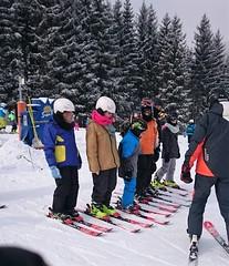 Ski4School2018-009