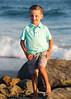 Beach Portrait 2017-1039 (mr.matt_rodgers) Tags: california newportbeach beach portrait