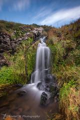 Waterfall (Sònia CM) Tags: roja fuji fujifilm fujinon xt2 fujixt2 1024 fujinon1024 esfujifilmx water waterscape waterfall landscape longexposure largaexposicion llargaexposicio scotland cascada rocks