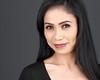 Karen (kennethlcrow) Tags: sonya7rii sony85mmgm led headshot hsc headshotcrew bahrain continuouslight
