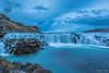 Gullfoss (epe3x) Tags: 2016 flickr gulfoss himmel iceland island wasserfall wolken clouds epe3x sky water