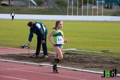 control-federativo-almuñecar-Enero2018-juventud-atletica-guadix-JAG-8 (www.juventudatleticaguadix.es) Tags: juventud atlética guadix jag atletismo