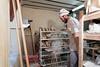 _MG_0572-2 (patrickpieknyj) Tags: boulangerie divers lieux personnes rémybobier saintjust