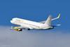 A320 Vueling EC-MES (entebcn) Tags: airbus a320 vueling ecmes bcnlebl
