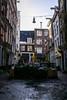 Street (maxence.lefort) Tags: amsterdam noordholland netherlands nl