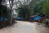 IMG_1770a (sensaos) Tags: india sensaos travel chhattisgarh 2013 asia