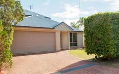 34 Achilles Street, Nelson Bay NSW