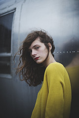 untitled by vanessa moselle -