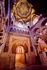 Mezquita de Córdoba (andrealagunillacastro) Tags: mezquitadecordoba cordoba mezquita españa spain architecture arquitectura canon60d canon canon1022mm fotografia photography