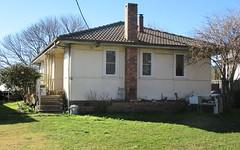 8 Scott Street, Glen Innes NSW