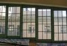 Pike Place Panes (s.d.sea) Tags: window windows windowpane windowpanes pane panes light pike place market public seattle travel tourist washington architecture building green winter sunny sunlight sun sunshine washingtonstate pnw pacificnorthwest pentax city urban