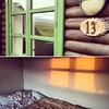 Guesthouse Hofsstadir -Skagafjordur region - North-Iceland (June 2017) (Kristel Van Loock) Tags: june2017 juni2017 iceland islandia islande islanda island icelandtrip icelandroadtrip icelandtravel lovesiceland visiticeland northiceland noordijsland northerniceland skagafjörðurregion httpwwwhofsstadiris travel travelphotography traveliniceland viaggio voyage guidetoiceland beautifuliceland room room13 bedroom kamer chambre bedbreakfast logies guesthouse hofsstadir guesthousehofsstadir 13 kamer13