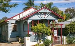 100 Franklin Street, Annerley QLD