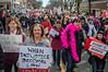 DSC_0359 (dvolpe69) Tags: womens march morristown new jersey
