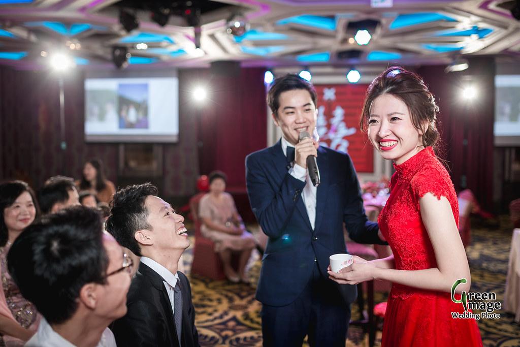 20171105 Wedding Day-P-42