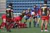 VPC Andorra - Toulouse Université Club (marcmc_fotos) Tags: rugby rugbi andorra france touch melé scrum set marcmoliné wwwmarcmolinecom estadi nacional photo