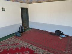 La'l Chaikhana , The Road to Herat  (3).jpg (tobeytravels) Tags: afghanistan a77 lal teahouse chaikana