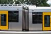 Run 150E (jamesmp) Tags: railcorp sydneytrains cityrail downerrail edi reliancerail hitachi waratahtrain electricmultipleunit electrictrain localtrain suburbantrain derailment railway train travel transport richmond newsouthwales australia