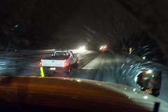 @20180112-D5 PlowingUS33-16 (OhioDOT) Tags: district5 odot plow ridealong route33 salt six snow storm plowing truck