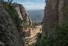 Montserrat (sklachkov) Tags: spain montserrat catalonia