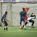 NYSC Soccer 2017 - 116