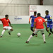 NYSC Soccer 2017 - 91