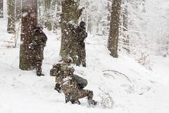 IMG_2369 (Osiedlowychemik) Tags: pr zimowyzolnierz 2018 asg