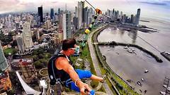 Regardless of your #zipline location or design, the #zipSTOP Zip Line #Brake is a great investment http://j.mp/2iF1Rhk (Skywalker Adventure Builders) Tags: high ropes course zipline zipwire construction design klimpark klimbos hochseilgarten waldseilpark skywalker