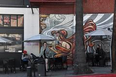 DSC_17975 (jhk&alk) Tags: echopark mural