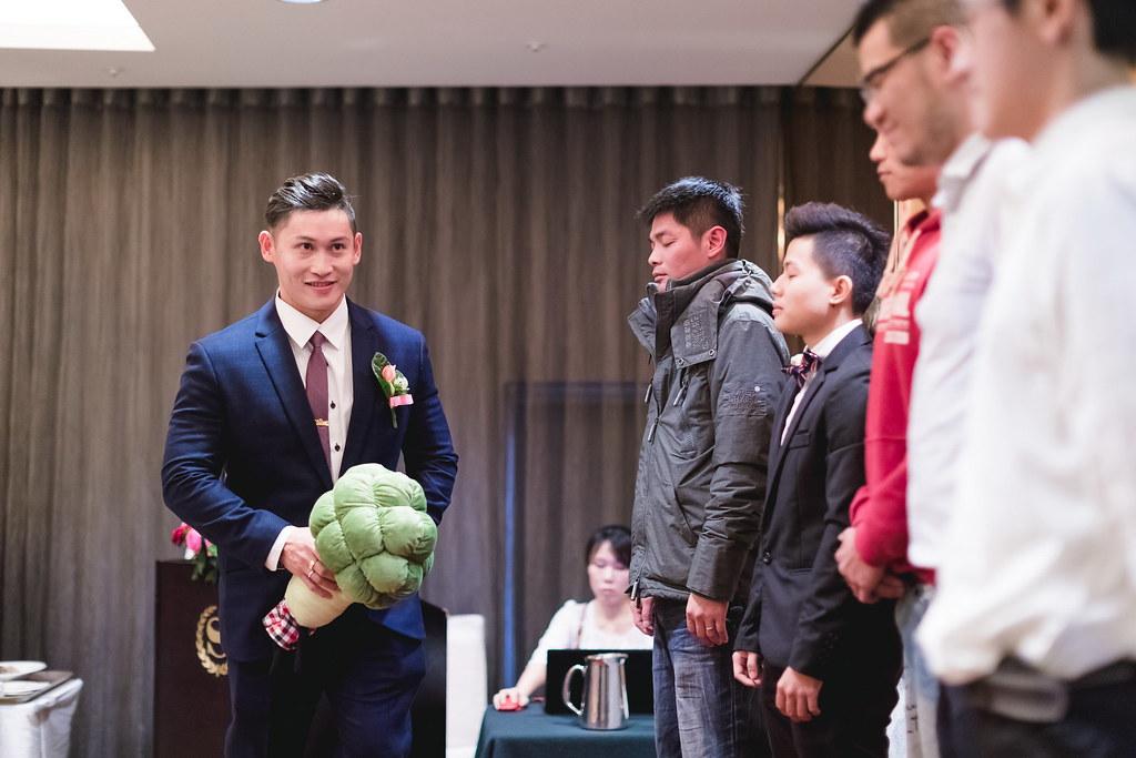 煥舜&念玉、文定_0434