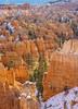 E0D39D74-0F0B-4B8F-BB5A-421CE2538416 (www.mikereidphotography.com) Tags: bryce canyon zeiss otus zion utah landscape desert