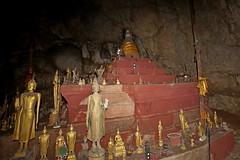 DSC00001 (33) (nomadvic) Tags: luangprabang laos 2017