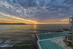 _RJS6899 (rjsnyc2) Tags: 2018 australia beach bondibeach day nikon nikond850 ocean richardsilver richardsilverphoto richardsilverphotography sydney sydneybridge sydneyoperahouse travel travelphotographer travelphotography travelphotographywinter city sun sunrise