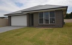 4 Woolpack Street, Braemar NSW